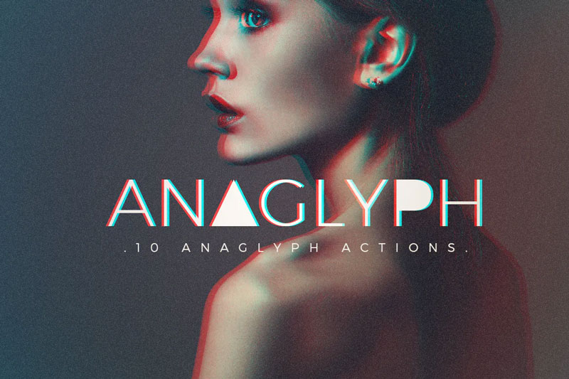 Anaglyph-Photoshop-Actions-14