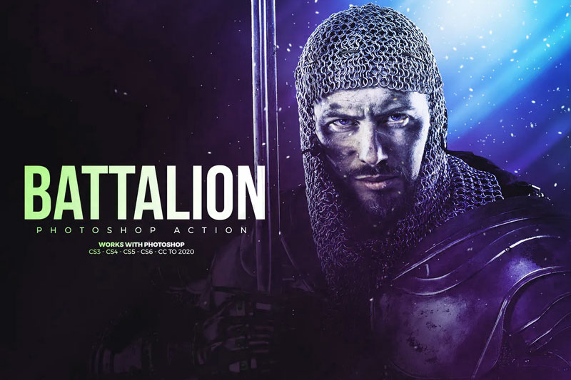 Battalion-Photoshop-Action-8
