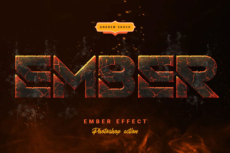Ember-Effect-Photoshop-Action-20