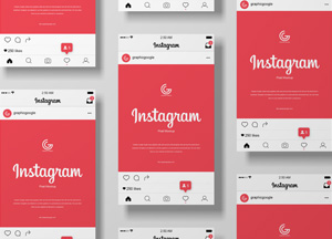 Free-Instagram-Post-Mockup-For-2020-300.jpg