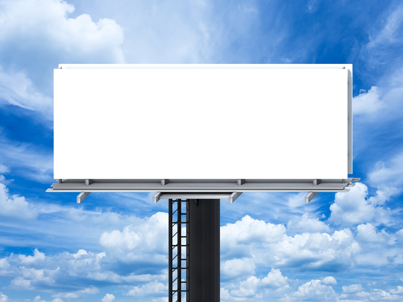 Free-Sky-Outdoor-Billboard-Mockup-For-Advertisement-Vol-3-600