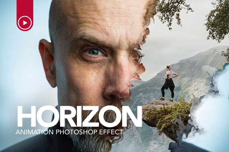 Gif-Animated-Horizon-Photoshop-Action-1
