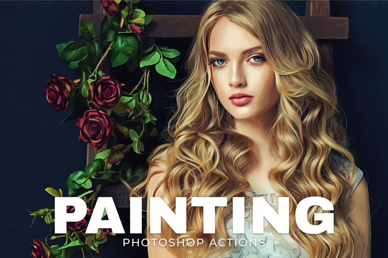 Painting-Photoshop-Actions-17
