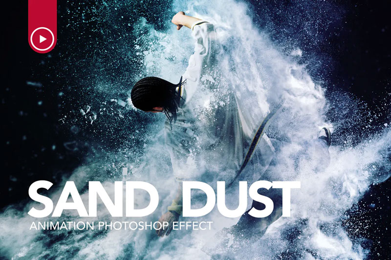 Sand-Dust-Powder-Explosion-Photoshop-Action-13