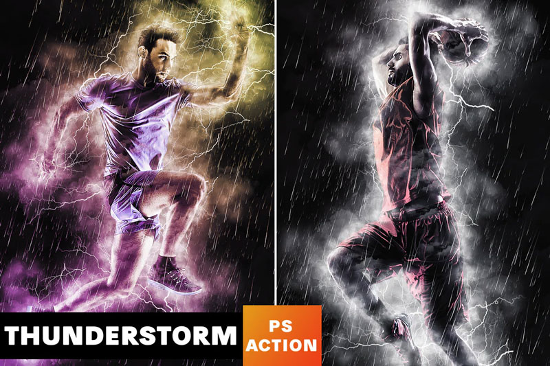 Thunderstorm-Photoshop-Action-9