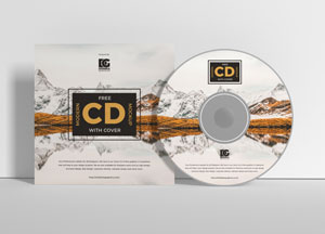 Free-Modern-CD-With-Cover-Mockup-300.jpg
