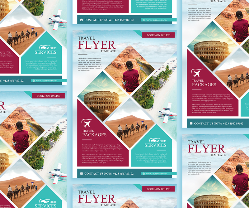 Free-Modern-Travel-Flyer-Template-600
