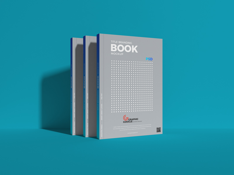 Free-Title-Branding-Book-Mockup-PSD-600