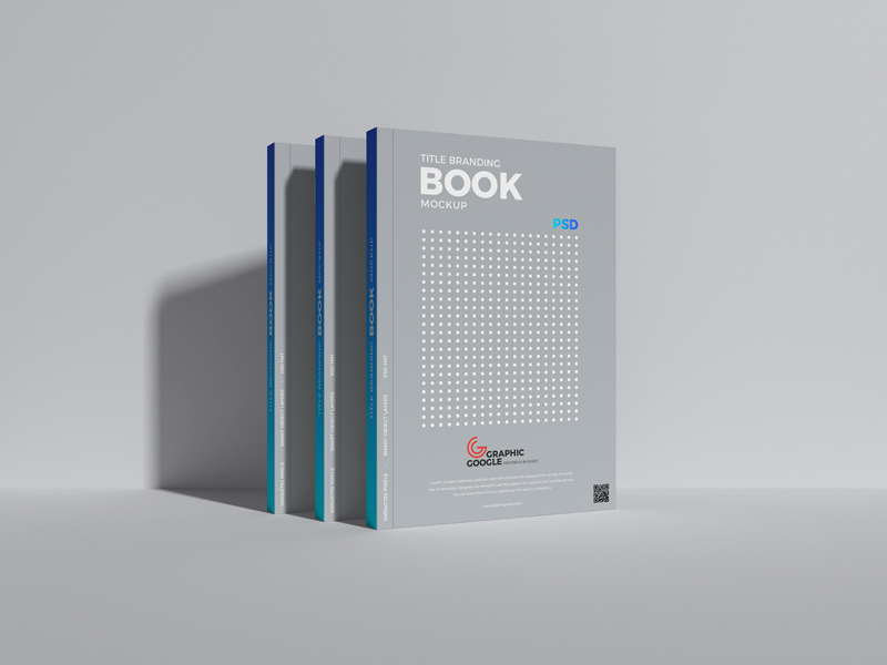 Free-Title-Branding-Book-Mockup-PSD