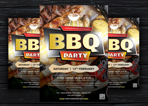 Free-Modern-BBQ-Party-Flyer-Template-300.jpg