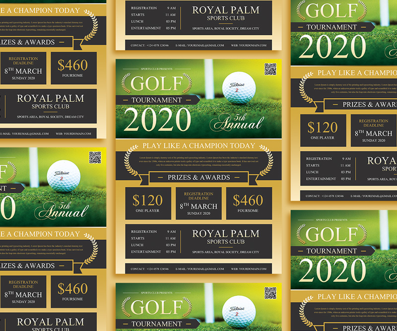 Free-Modern-Golf-Tournament-Flyer-Template-600