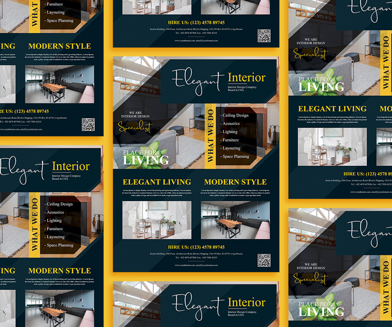 Free-Modern-Interior-Flyer-Design-Template-600