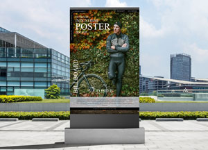 Free-Outdoor-Advertisement-Poster-Billboard-Mockup-300.jpg