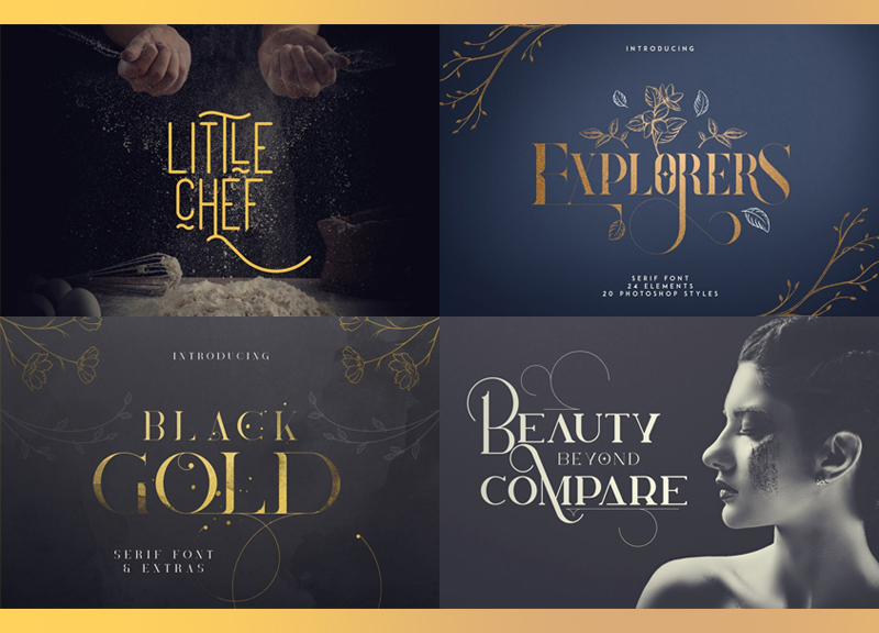 6-Fabulous-Fonts-For-Creative-Design-Projects