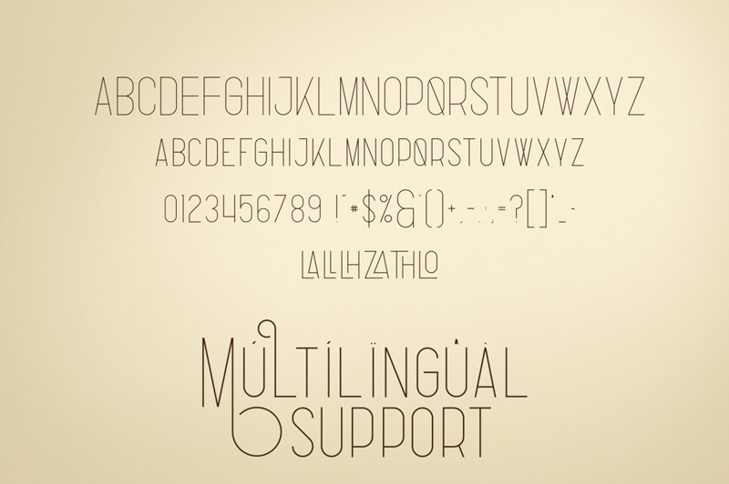 Fabulist-Display-Font-6