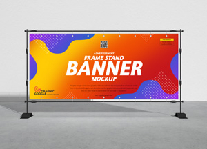 Free-Advertisement-Frame-Stand-Banner-Mockup-300.jpg