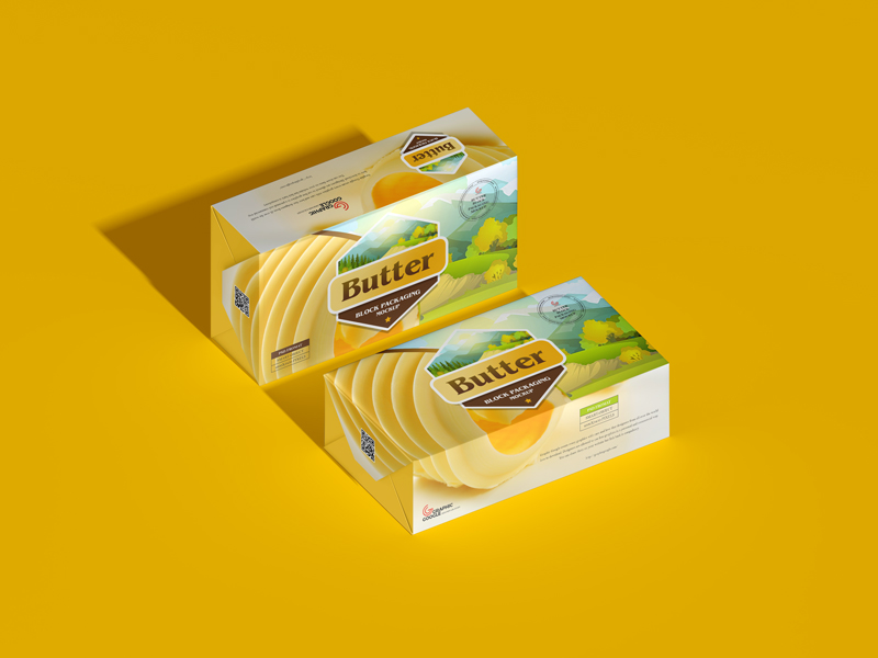 Free-Brand-Butter-Block-Packaging-Mockup-1
