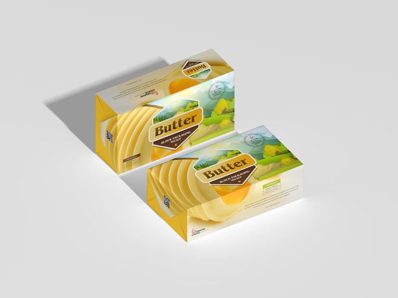 Free-Brand-Butter-Block-Packaging-Mockup-600