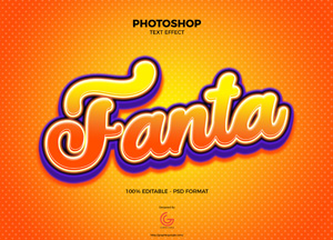 Free-Fanta-Text-Effect-PSD-300.jpg
