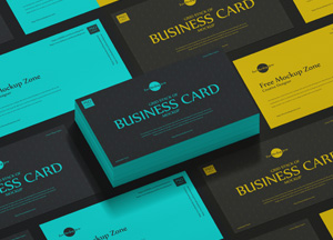 Free-Grid-PSD-Business-Card-Mockup-300.jpg