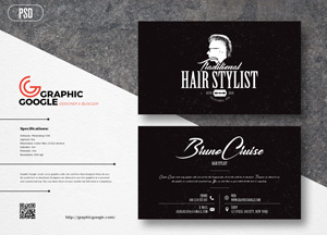 Free-Hair-Stylist-Business-Card-Design-Template-300.jpg
