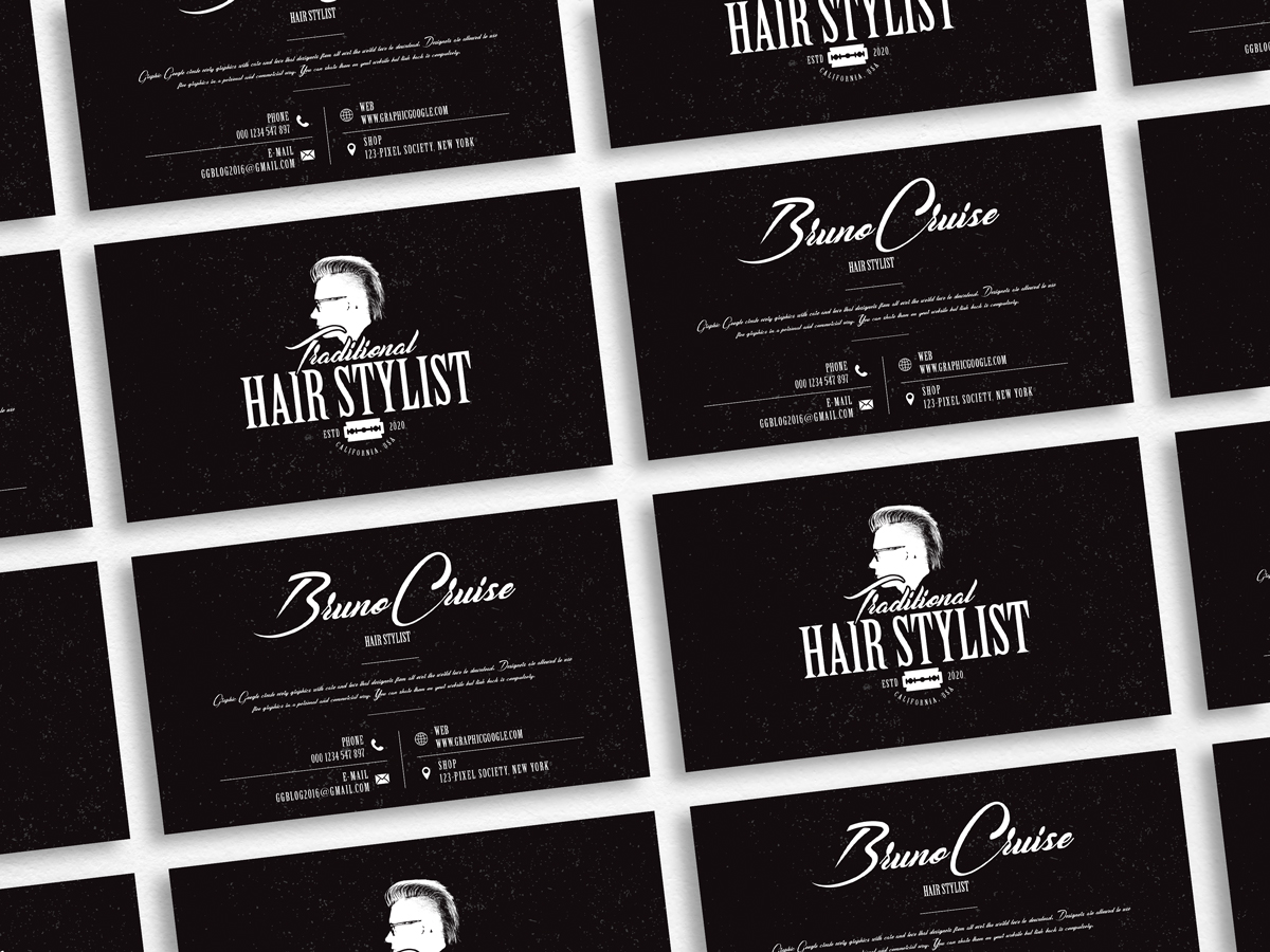 Free-Hair-Stylist-Business-Card-Design-Template-600