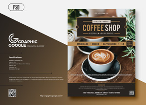 Free-2020-Modern-Coffee-Flyer-Template-300.jpg