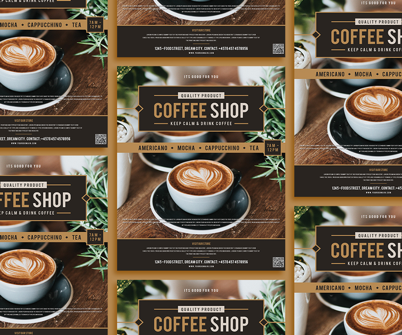 Free-2020-Modern-Coffee-Flyer-Template-600