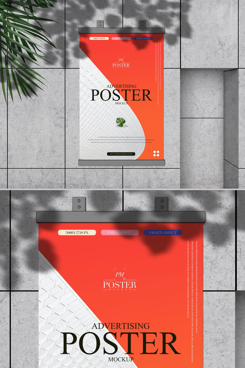 Free-Outdoor-Building-Advertising-Poster-Mockup-PSD