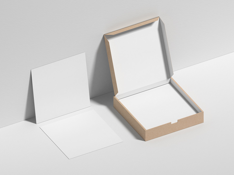 Free-Square-Cards-With-Box-Mockup-1