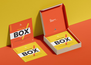 Free-Square-Cards-With-Box-Mockup-300.jpg