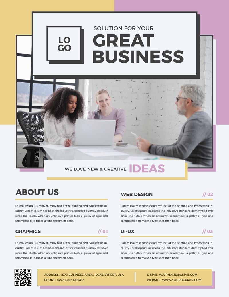 Free-Modern-Corporate-Business-Flyer-2020-1