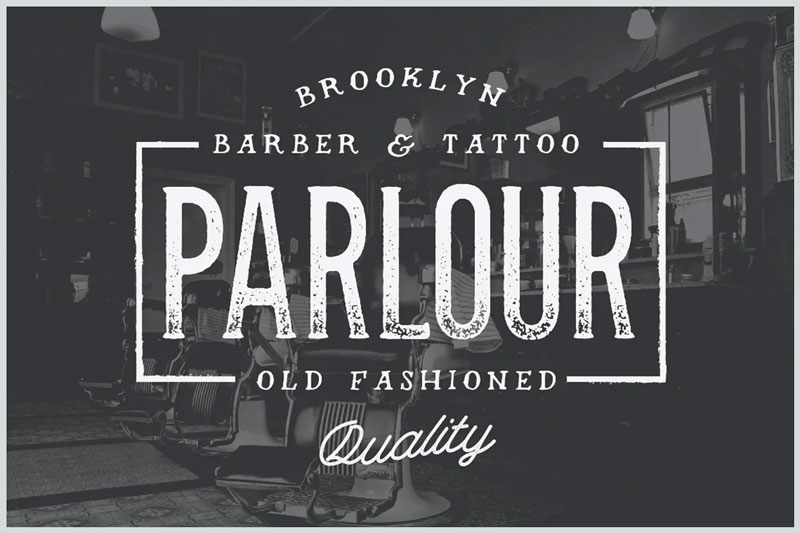 Parlour-Old-Fashion-Style-Font