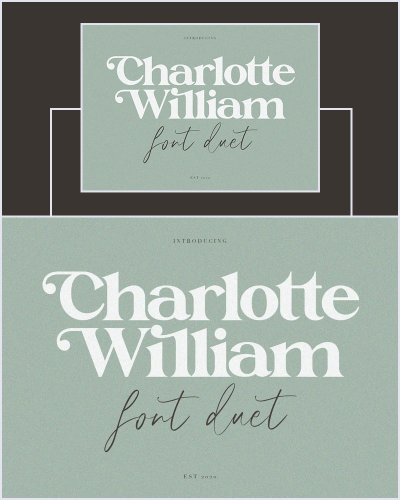 Charlotte-William-Moder-Serif-Font-Duet