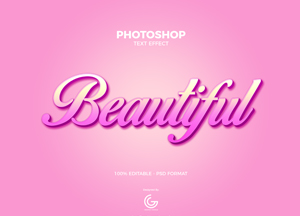 Free-Beautiful-Photoshop-Text-Effect-300.jpg