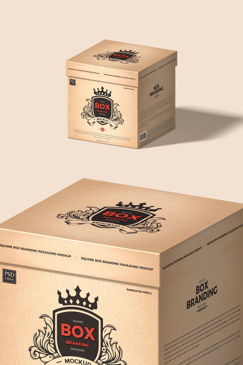 Free-Brand-Box-Packaging-Mockup