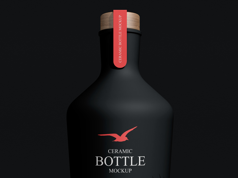 Free-Ceramic-Bottle-Mockup-1