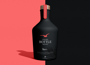 Free-Ceramic-Bottle-Mockup-300.jpg