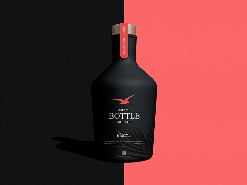 Free-Ceramic-Bottle-Mockup-600