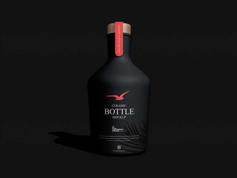 Free-Ceramic-Bottle-Mockup
