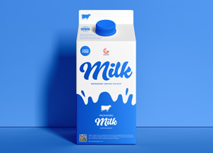 Free-Packaging-Milk-Carton-Mockup-300.jpg