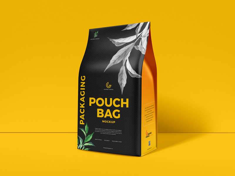 Free-Packaging-Pouch-Bag-Mockup