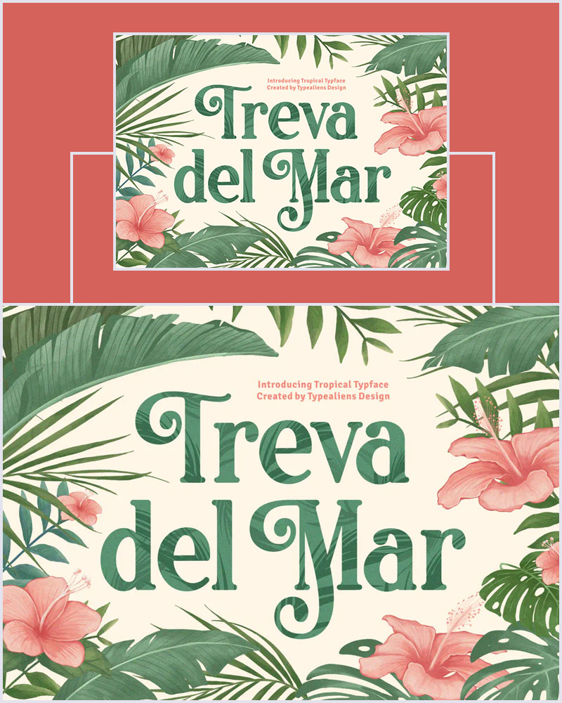 Treva-del-Mar-Decorative-Serif-Font