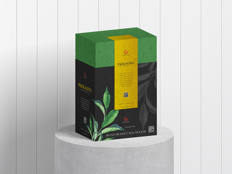 Free-Brand-Product-Packaging-Box-Mockup-600