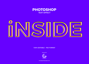 Free-Inside-Photoshop-Text-Effect-300.jpg