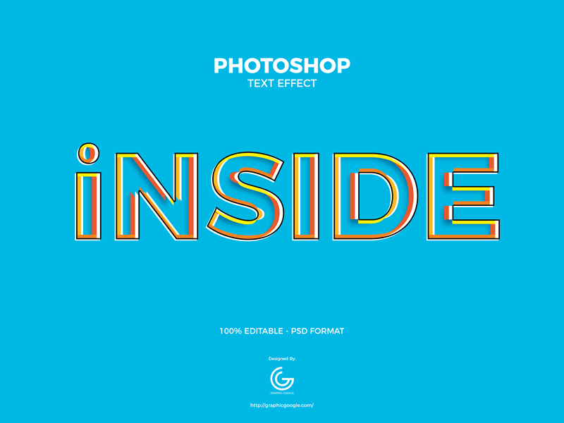 Free-Inside-Photoshop-Text-Effect-600