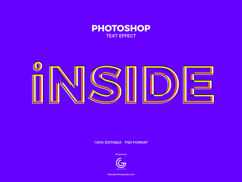 Free-Inside-Photoshop-Text-Effect