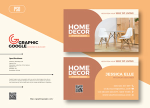 Free-Interior-Business-Card-Design-Template-of-2020-300.jpg