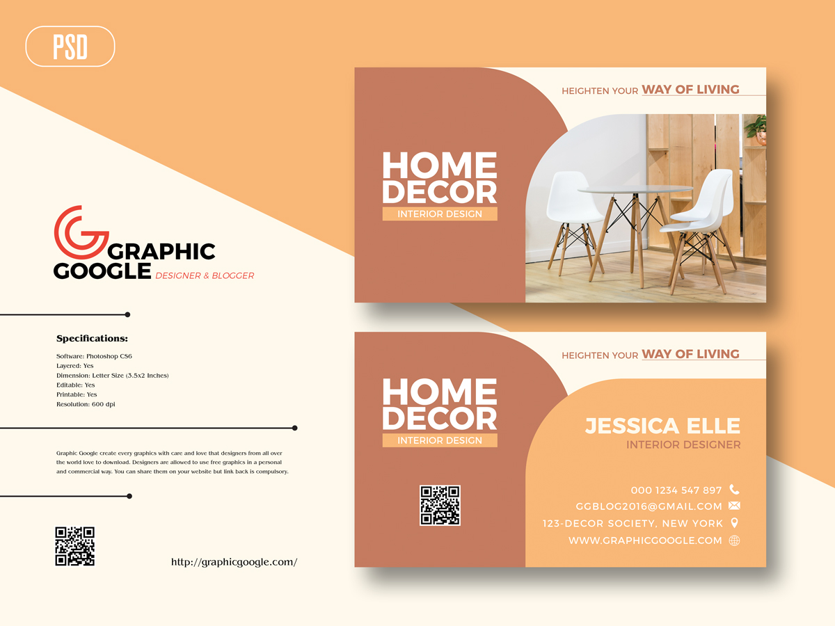 Free-Interior-Business-Card-Design-Template-of-2020