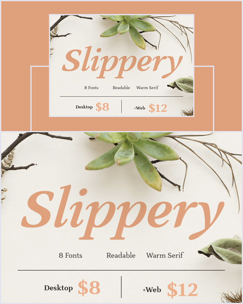 Slippery-Modern-Warm-Serif-Font